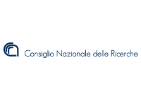Logo CNR 2010 ITA low